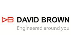David Brown