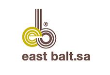 East Balt Bakery