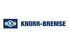 Knorr-Beemse SA